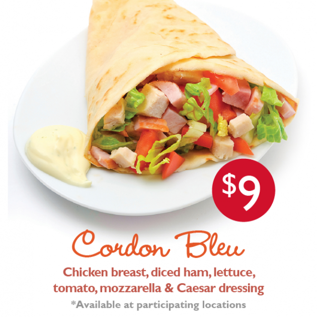 07 Cordon Bleu Promo_Mobile Web Banner