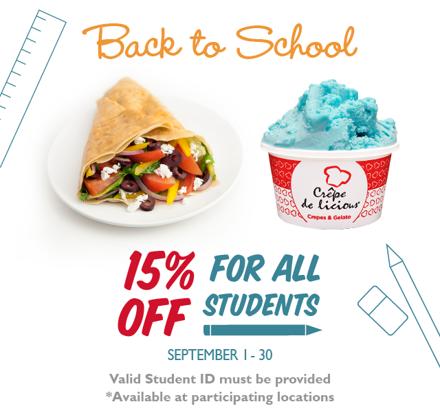 09 Back to School Promo_Mobile Web banner