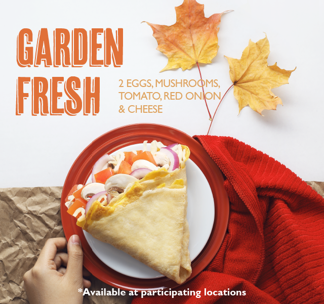 Garden Fresh_Mobile Web banner-01
