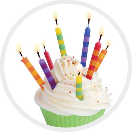 Excellent Amazing Birthday Cake Gelato Crepe Delicious Funny Birthday Cards Online Benoljebrpdamsfinfo